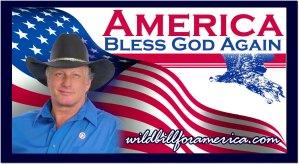 America Bless God Again Logo-2-Proof(1)